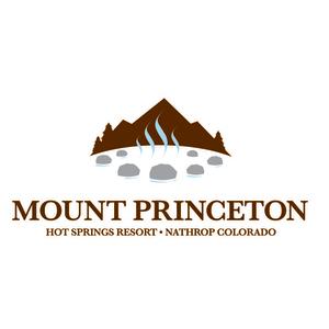 Mt_Princeton_Logo.jpg
