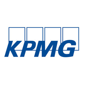 KPMG_new2016_small.jpg
