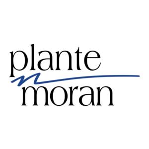 plante moran small_logo.png