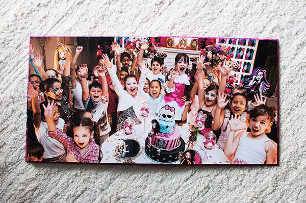 dicas-album-infantil-incrível-crianças-01