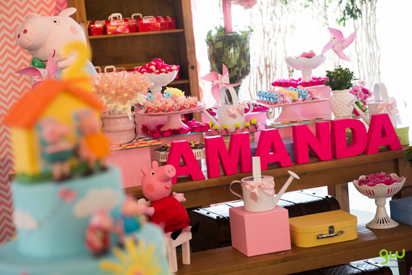 11-aniversario-2anos-amanda-peppa-happyfest
