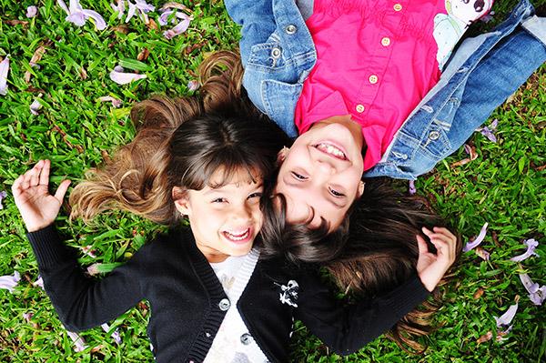 ensaio-fotografico-criancas