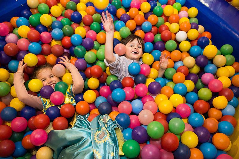 22-aniversario-infantil-frozen-fever-happyfest.jpg
