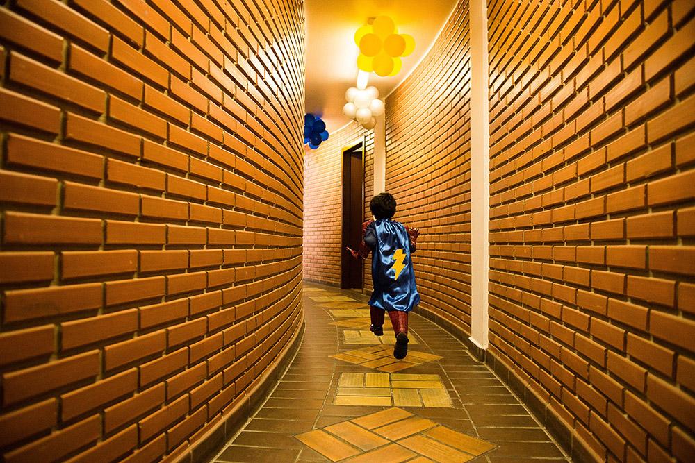 004-aniversario-infantil-curitiba-super-herois.jpg