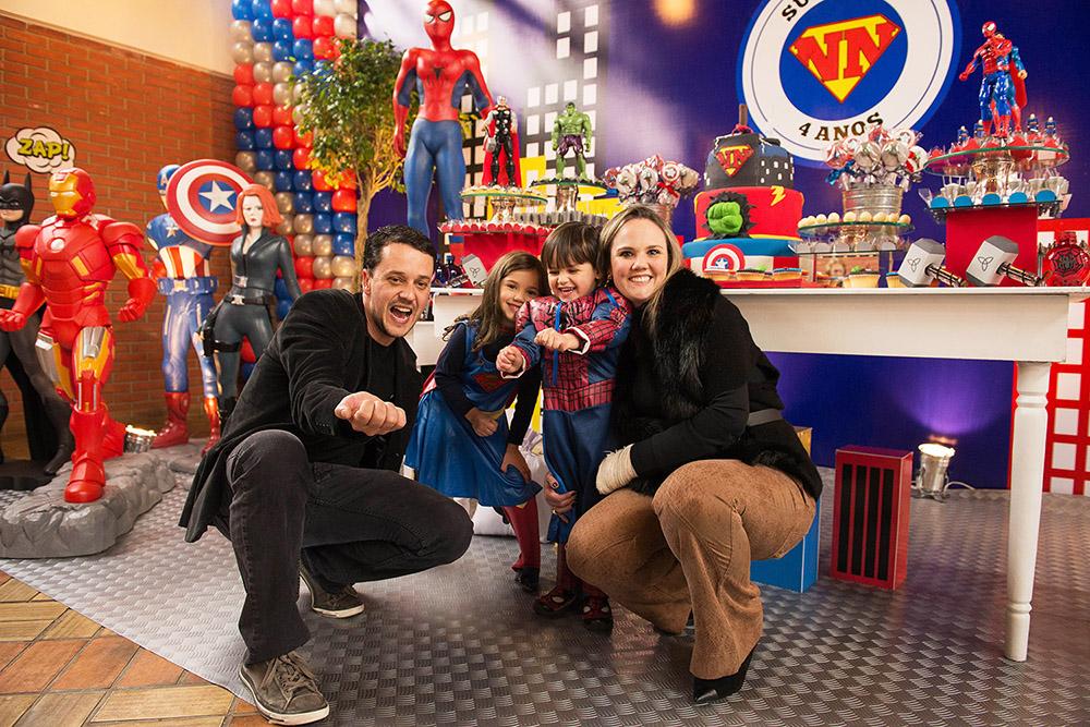 008-aniversario-infantil-curitiba-super-herois.jpg