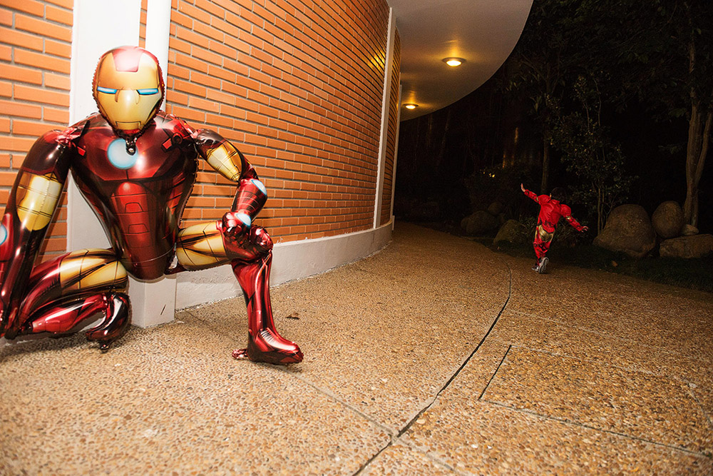 017-aniversario-infantil-curitiba-super-herois.jpg