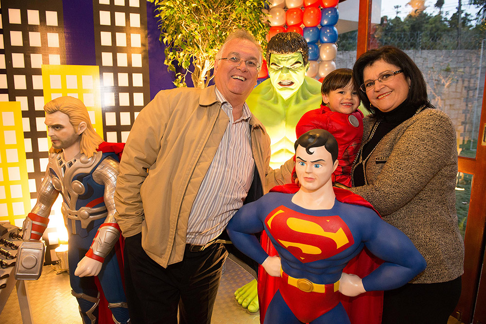 016-aniversario-infantil-curitiba-super-herois.jpg