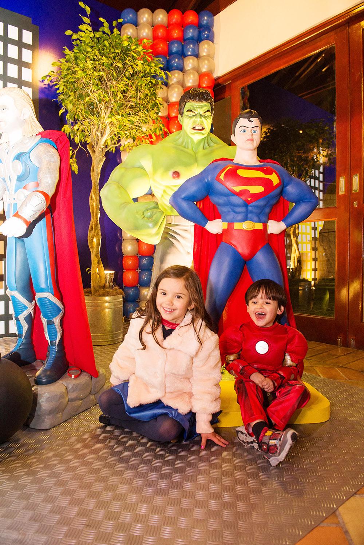 019-aniversario-infantil-curitiba-super-herois.jpg