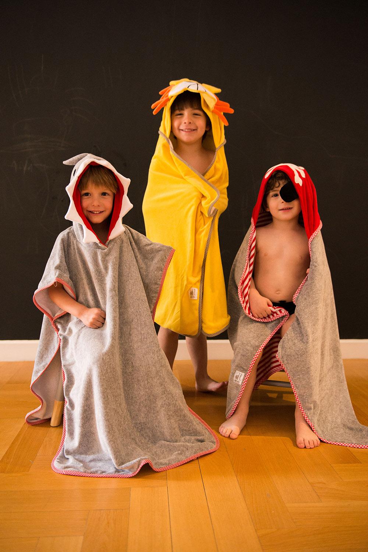 03-editorial-doudou-fotografia-criancas-curitiba.jpg