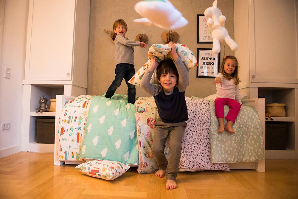 15-editorial-doudou-fotografia-criancas-curitiba.jpg