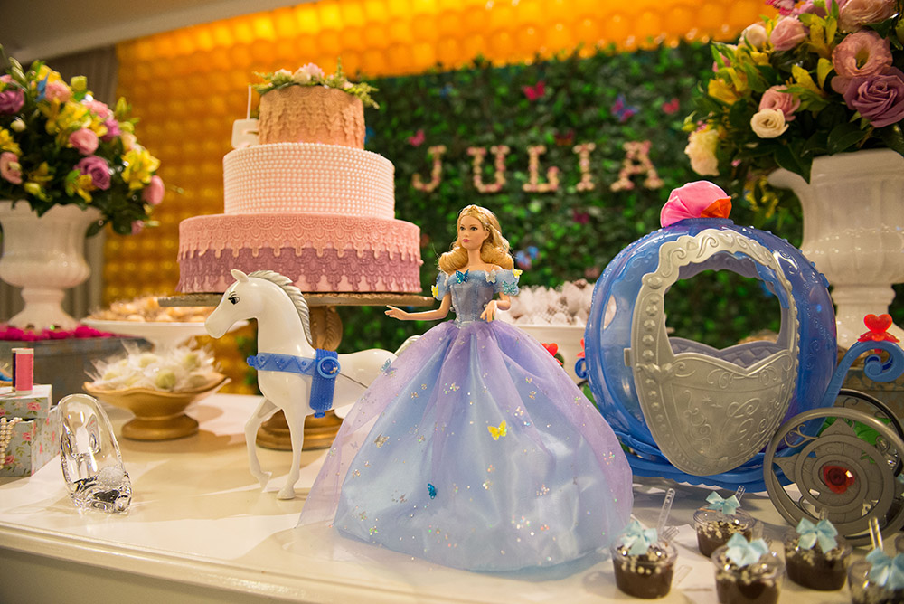 003-aniversario-infantil-cinderela-mundo-kids-curitiba-guswanderley-5anos-julia.jpg