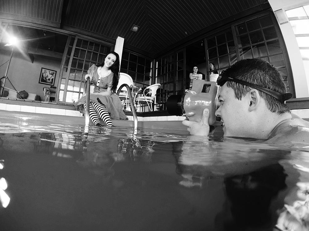 001-15anos-andressa-festade15anos-alice-nopaisdasmaravilhas-guswanderley-ensaio-aquatico-fotos-aquaticas.JPG
