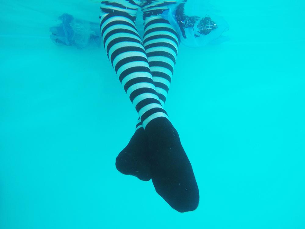 002-15anos-andressa-festade15anos-alice-nopaisdasmaravilhas-guswanderley-ensaio-aquatico-fotos-aquaticas.JPG
