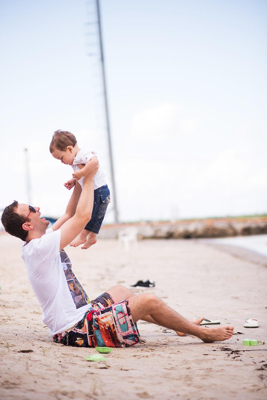 005_ensaio_infantil_verao_caioba_iateclube_praia_curitiba.jpg