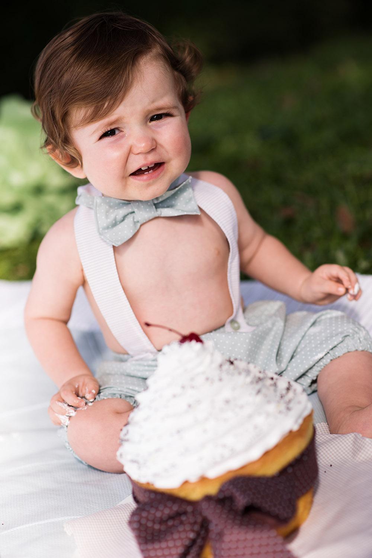 002-ensaio-infantil-verao-familia-smashthecake-bosquealemao-curitiba-guswanderley.jpg