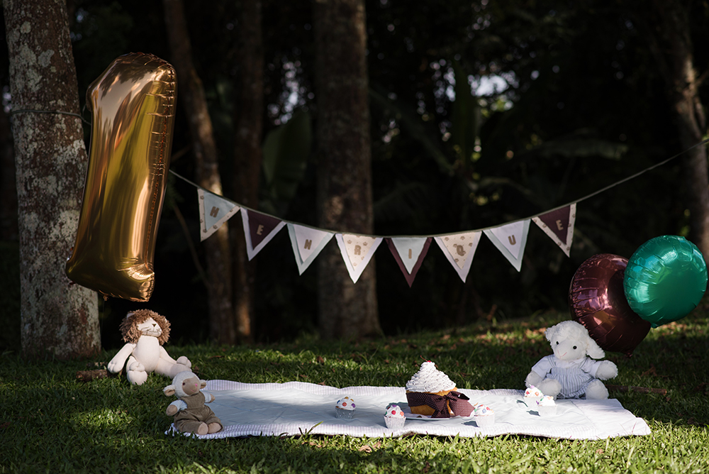 001-ensaio-infantil-verao-familia-smashthecake-bosquealemao-curitiba-guswanderley.jpg