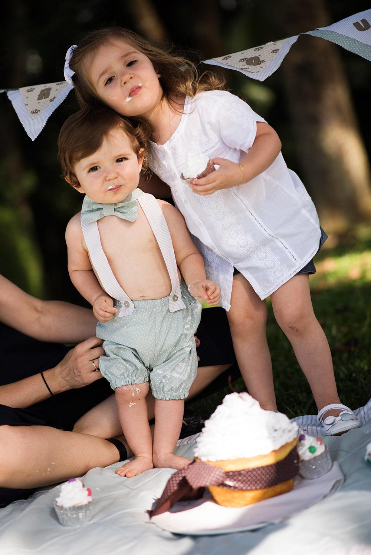 009-ensaio-infantil-verao-familia-smashthecake-bosquealemao-curitiba-guswanderley.jpg