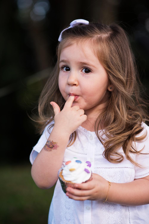 007-ensaio-infantil-verao-familia-smashthecake-bosquealemao-curitiba-guswanderley.jpg