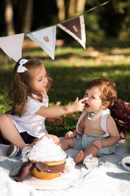 010-ensaio-infantil-verao-familia-smashthecake-bosquealemao-curitiba-guswanderley.jpg