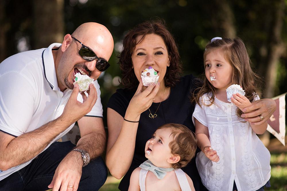 012-ensaio-infantil-verao-familia-smashthecake-bosquealemao-curitiba-guswanderley.jpg