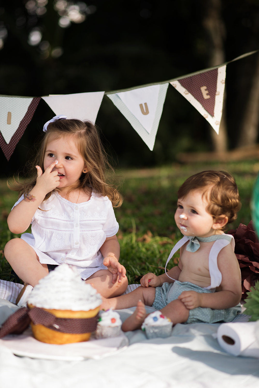011-ensaio-infantil-verao-familia-smashthecake-bosquealemao-curitiba-guswanderley.jpg