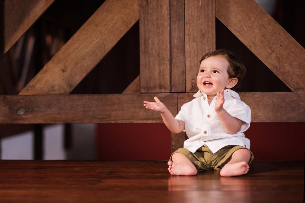 014-ensaio-infantil-verao-familia-smashthecake-bosquealemao-curitiba-guswanderley.jpg
