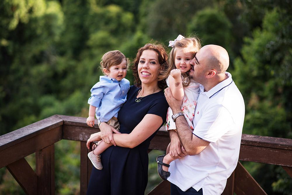 016-ensaio-infantil-verao-familia-smashthecake-bosquealemao-curitiba-guswanderley.jpg