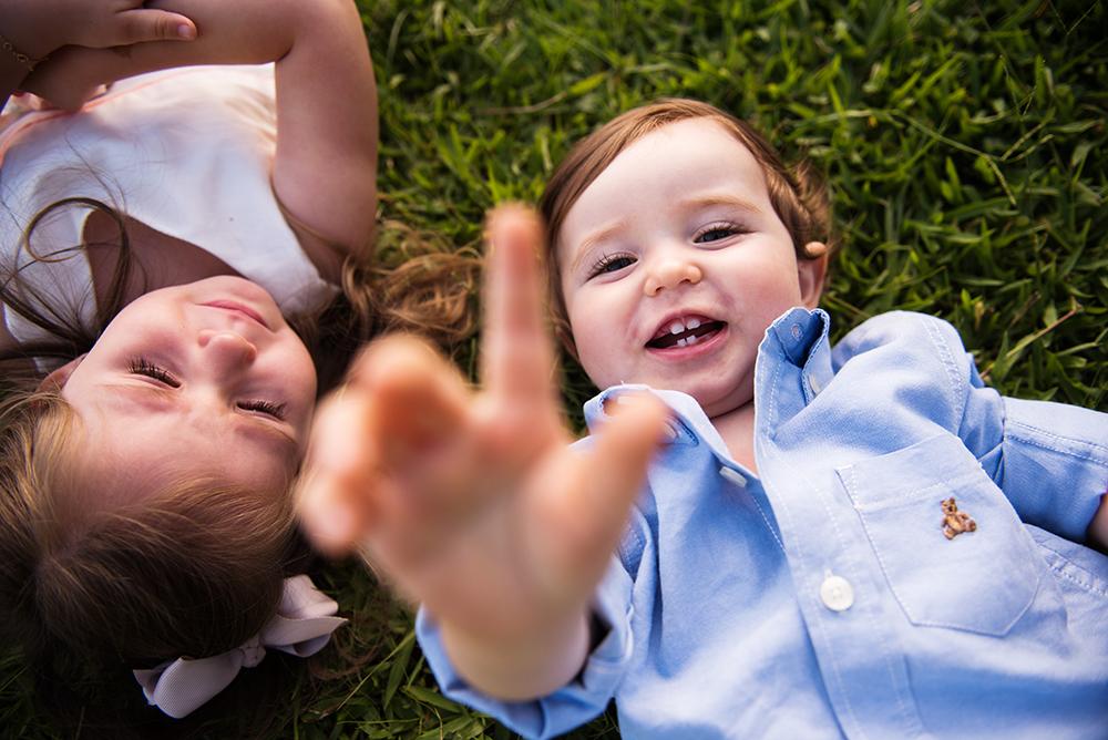 021-ensaio-infantil-verao-familia-smashthecake-bosquealemao-curitiba-guswanderley.jpg