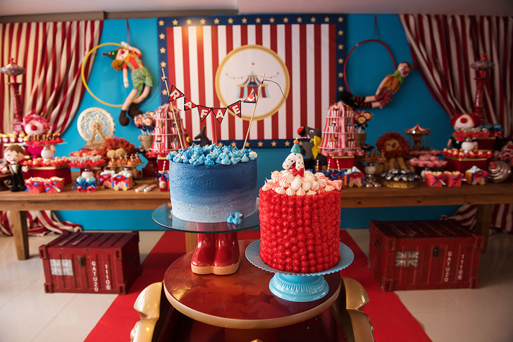 04_festainfantil-1ano-happyfest-circo-kids-party-curitiba-guswanderley.jpg