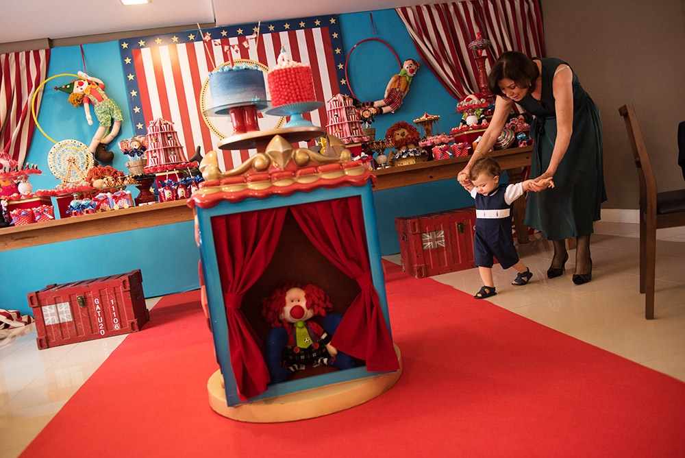 09_festainfantil-1ano-happyfest-circo-kids-party-curitiba-guswanderley.jpg