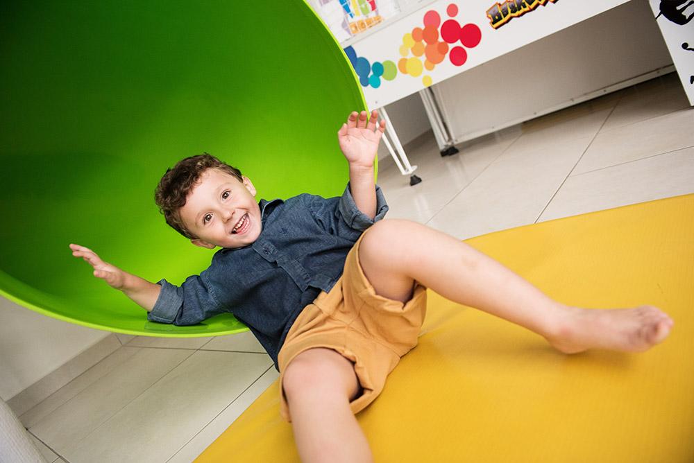 11_festainfantil-4anos-playhouse-carros-kids-party-curitiba-guswanderley.jpg