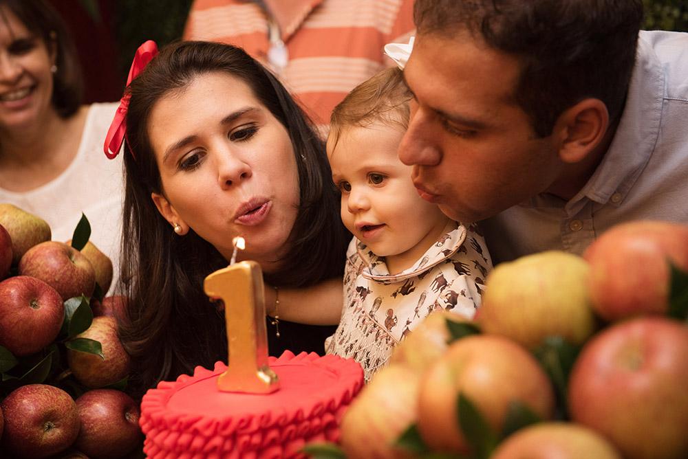 17-aniversario-infantil-curitiba-festa-de-1ano-graciosa-branca-de-neve-guswanderley-fotografia.jpg