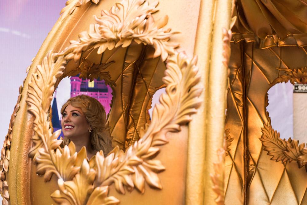 05_Cinderella_HappyFest_GusWanderley_FotografiaInfantil_Curitiba.jpg
