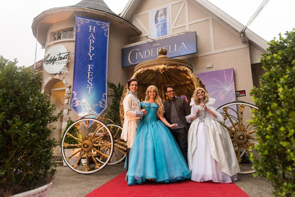 12_Cinderella_HappyFest_GusWanderley_FotografiaInfantil_Curitiba.jpg