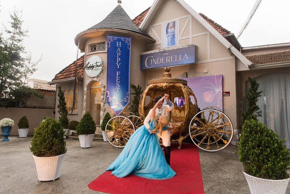 14_Cinderella_HappyFest_GusWanderley_FotografiaInfantil_Curitiba.jpg