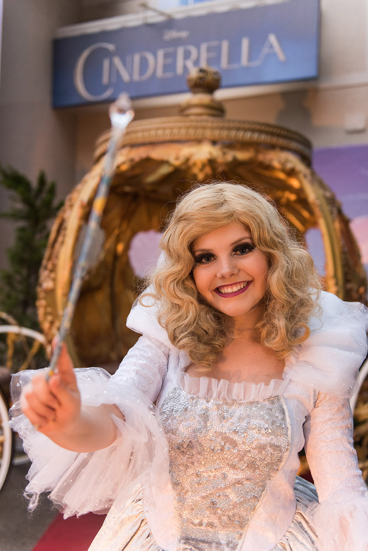 16_Cinderella_HappyFest_GusWanderley_FotografiaInfantil_Curitiba.jpg