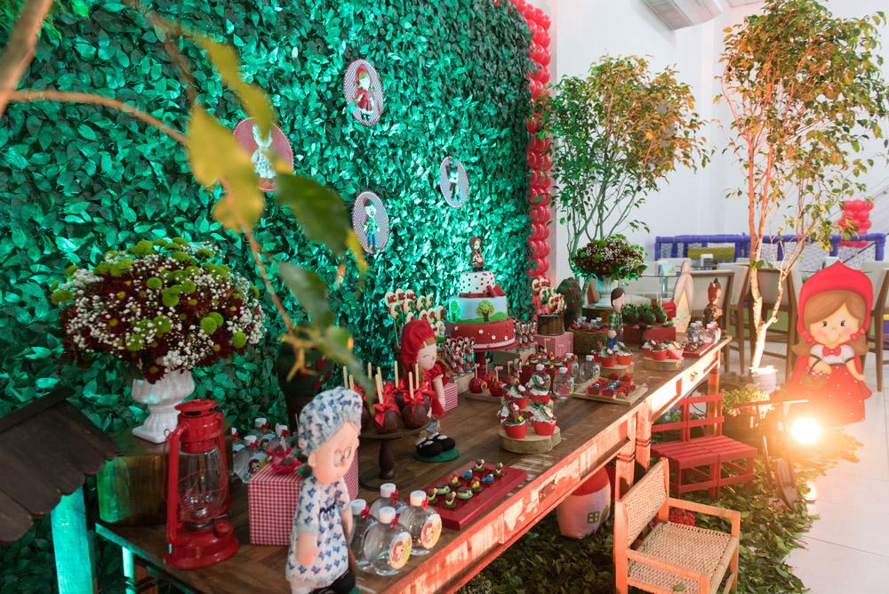 02_aniversario_infantil_chapeuzinho_vermelho_playhouse_guswanderley.jpg