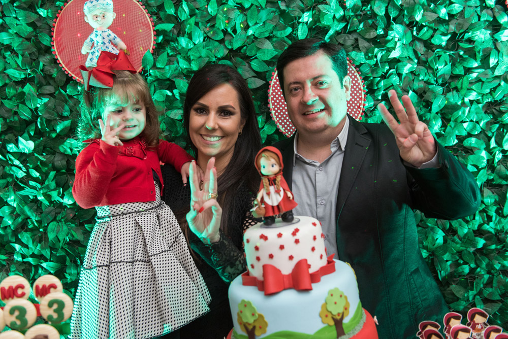 12_aniversario_infantil_chapeuzinho_vermelho_playhouse_guswanderley.jpg