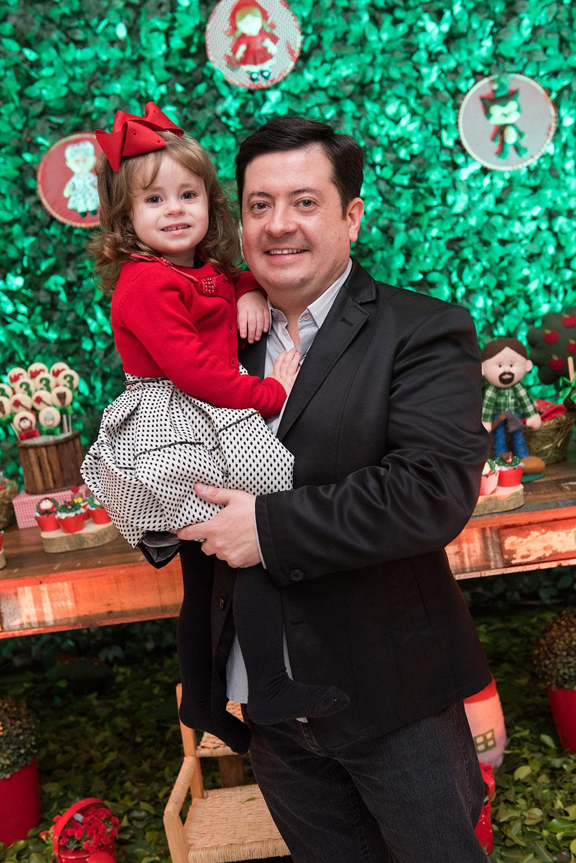 13_aniversario_infantil_chapeuzinho_vermelho_playhouse_guswanderley.jpg
