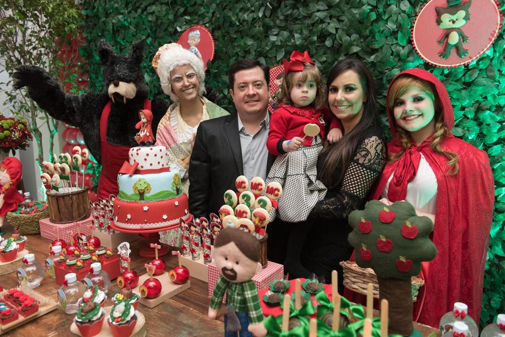 18_aniversario_infantil_chapeuzinho_vermelho_playhouse_guswanderley.jpg