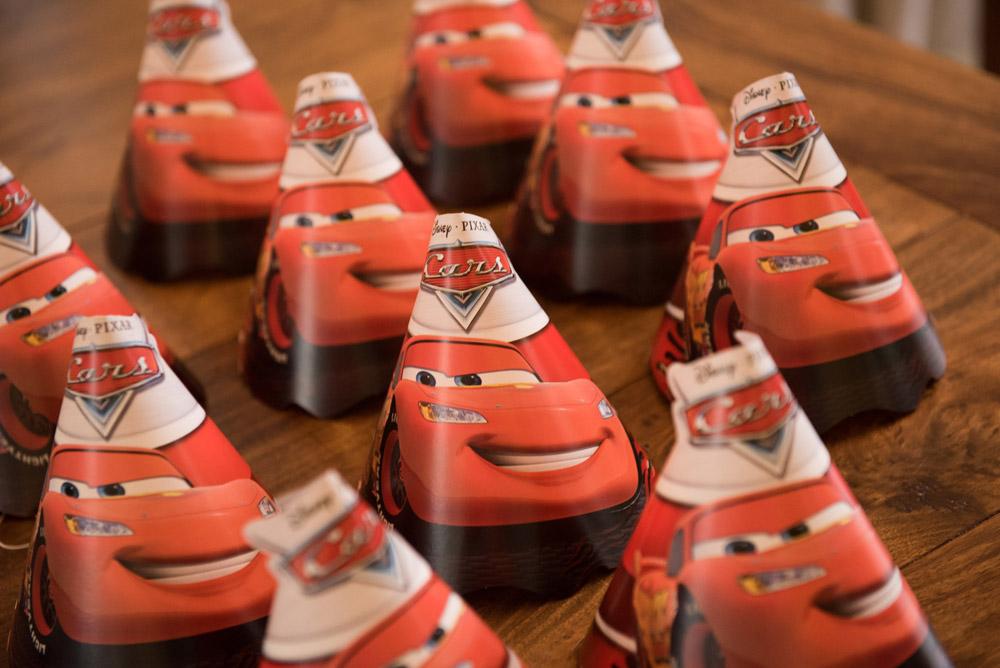 07_aniversarioinfantil-carros-festacarros-fotografodecriancas-guswanderley-curitiba-cars-organizesemfrescuras.jpg