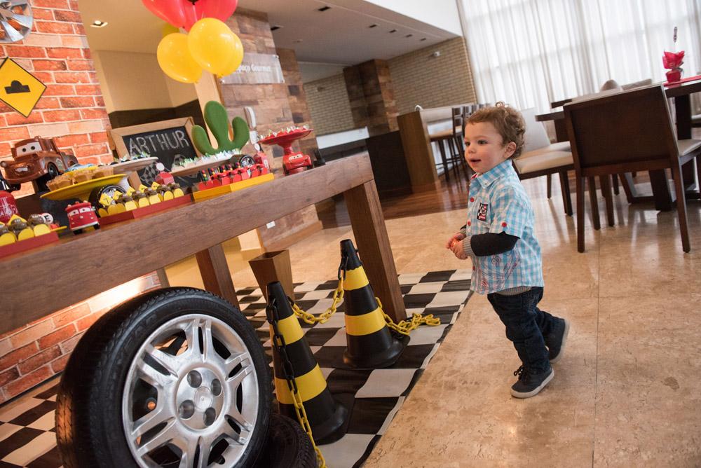 08_aniversarioinfantil-carros-festacarros-fotografodecriancas-guswanderley-curitiba-cars-organizesemfrescuras.jpg