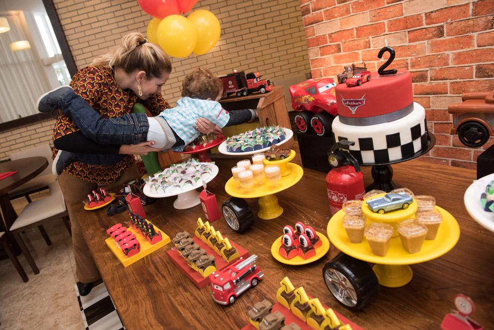 10_aniversarioinfantil-carros-festacarros-fotografodecriancas-guswanderley-curitiba-cars-organizesemfrescuras.jpg
