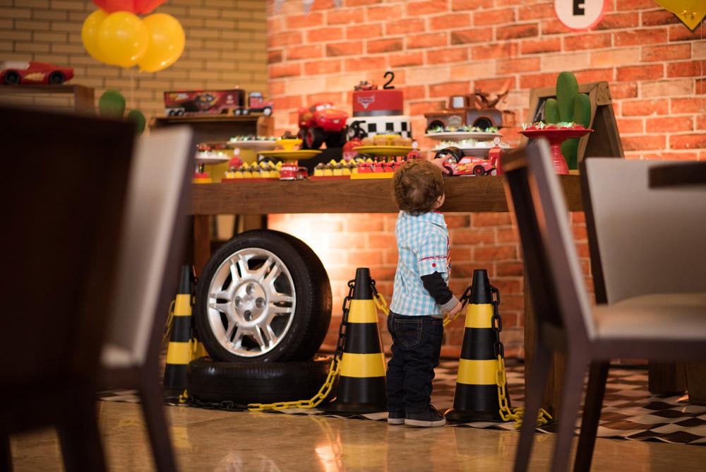12_aniversarioinfantil-carros-festacarros-fotografodecriancas-guswanderley-curitiba-cars-organizesemfrescuras.jpg
