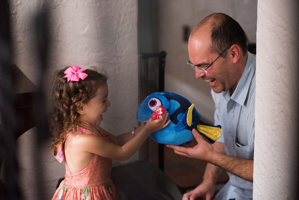 06-ensaio-de-familia-em-miami-fotografia-infantil-guswanderley-curitiba.jpg