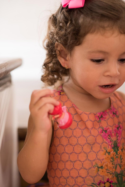 10-ensaio-de-familia-em-miami-fotografia-infantil-guswanderley-curitiba.jpg