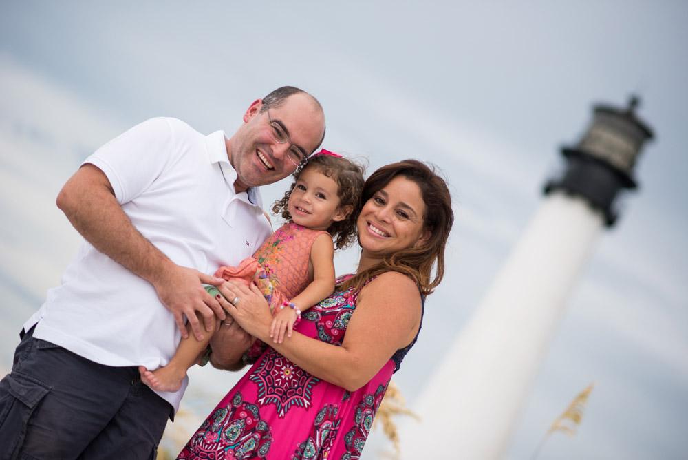 13-ensaio-de-familia-em-miami-fotografia-infantil-guswanderley-curitiba.jpg