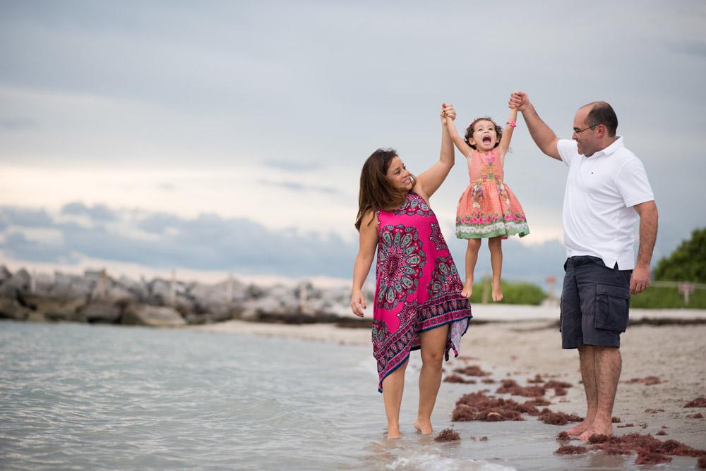 17-ensaio-de-familia-em-miami-fotografia-infantil-guswanderley-curitiba.jpg