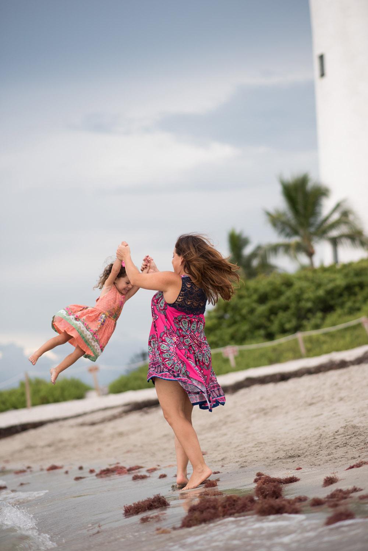 20-ensaio-de-familia-em-miami-fotografia-infantil-guswanderley-curitiba.jpg