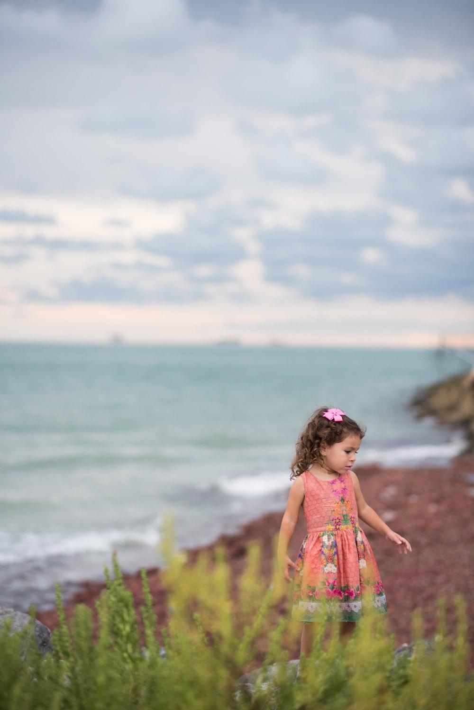 24-ensaio-de-familia-em-miami-fotografia-infantil-guswanderley-curitiba.jpg